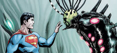 Supermanbrainiac