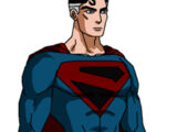 Kal-El (Earth-77)