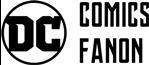 Wiki DC Comics Fanon