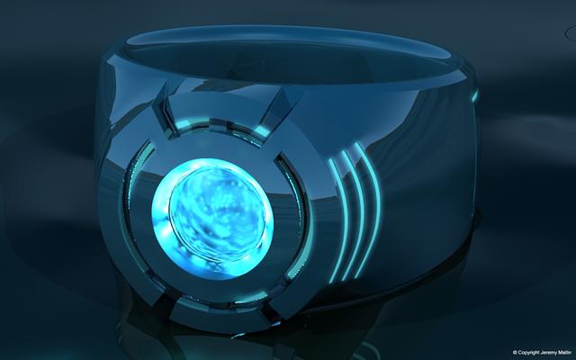File:Blue Lantern Power Ring.png