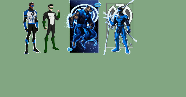 File:The Blue Lantern Corps.png