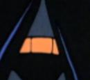 Utility Belt (DC Animated Universe)