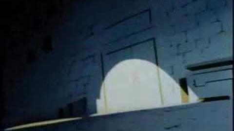 Batman The Animated Series-0