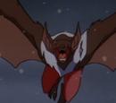 Bat - Creature