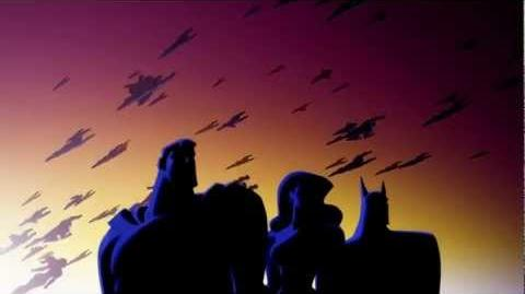 Justice League Unlimited Intro (1080p HD)-0