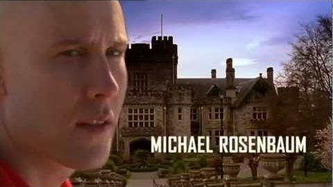 Smallville Intro Season 1 HD-0
