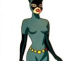 Catwoman (DC Animated Universe)