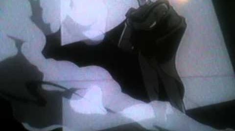 The Gray Ghost Opening Theme