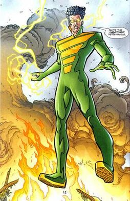 Weather Wizard 1