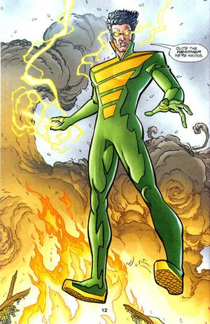 File:Weather Wizard 1.jpg