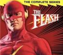 The Flash (TV Series)