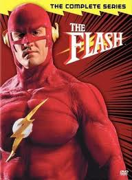 File:The Flash TV Series.jpg