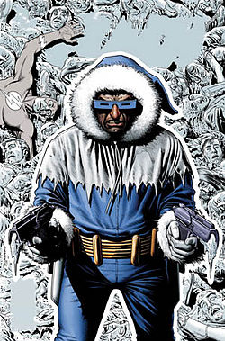 File:Captain cold 1.jpg