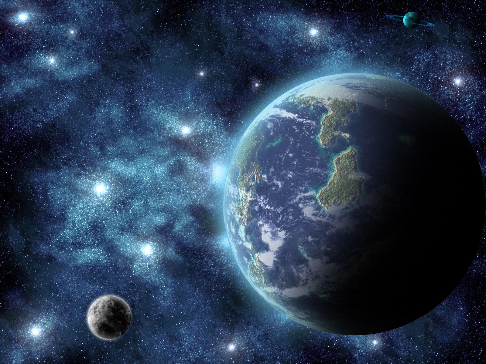image - beautiful-earth-wallpaper | dc crossroads wiki | fandom