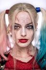 Harley Quinn by Clay Enos.jpg