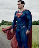 Superman-1