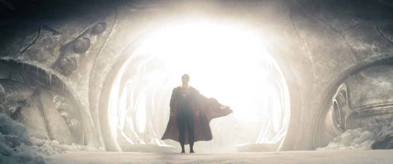 Superman Rises Latest?cb=20160626180640