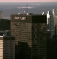 Daily Planet Building.png
