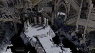 Rock of Eternity Concept Art 4