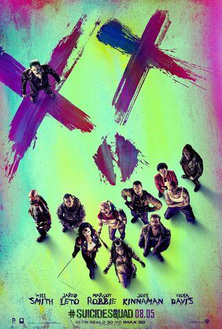 File:Suicide Squad face poster.jpg