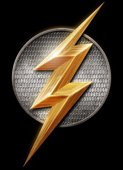 File:Flash Logo.jpg