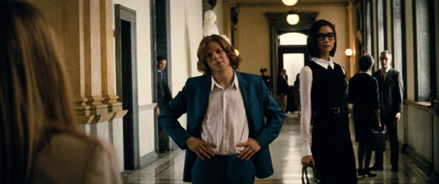 File:Lex Luthor stares at Senator Finch alongside Mercy Graves.png
