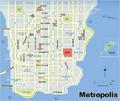 Metropolis map.png