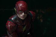 Flash - Ready to Run