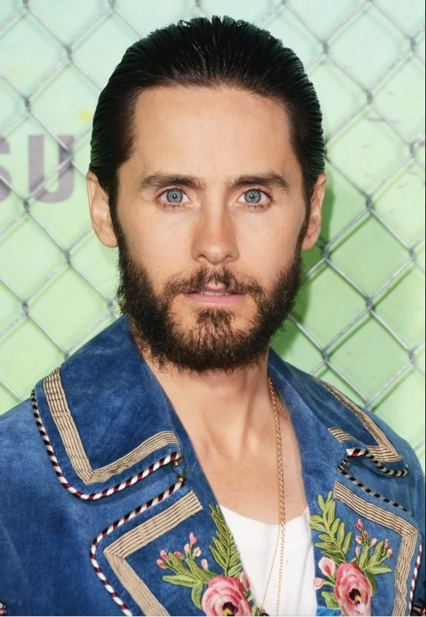 jared leto new hair style jared leto dc extended universe wiki fandom powered by 9270