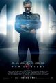 Man of Steel - Zod character poster.jpg