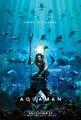 Aquaman teaser poster.jpg