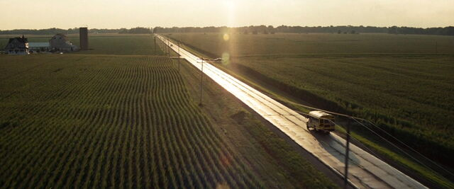 File:Smallville Field.jpg