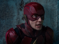 The Flash admitting to his inexperience.png