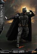 Batman merchandise - Tactical Batsuit Version
