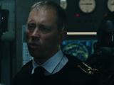 Stalnoivolk's Captain