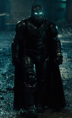 File:Armored Batsuit full body.jpg