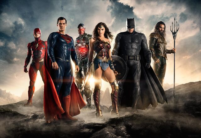 File:Justice League.jpg