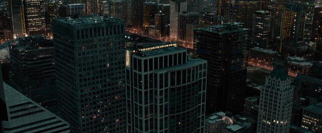 File:Metropolis buildings.jpg