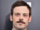 Scoot McNairy.png