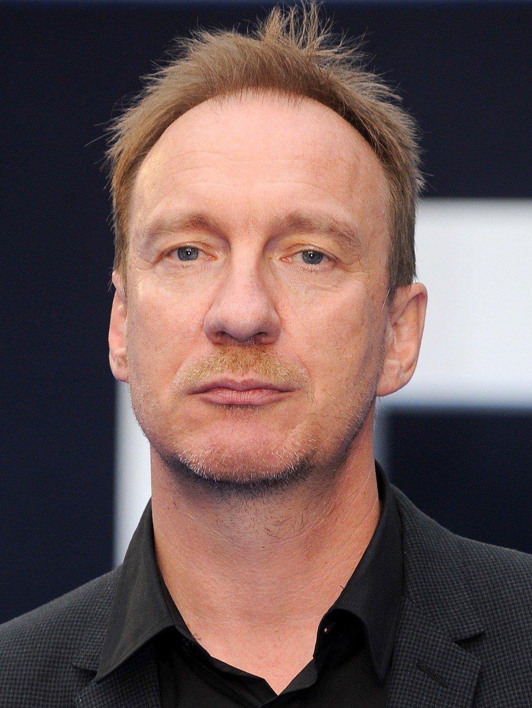 David Thewlis (born 1963)