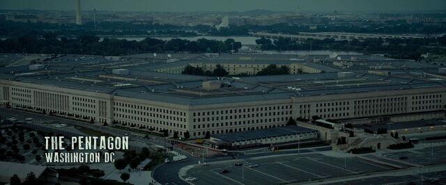File:The Pentagon.jpg