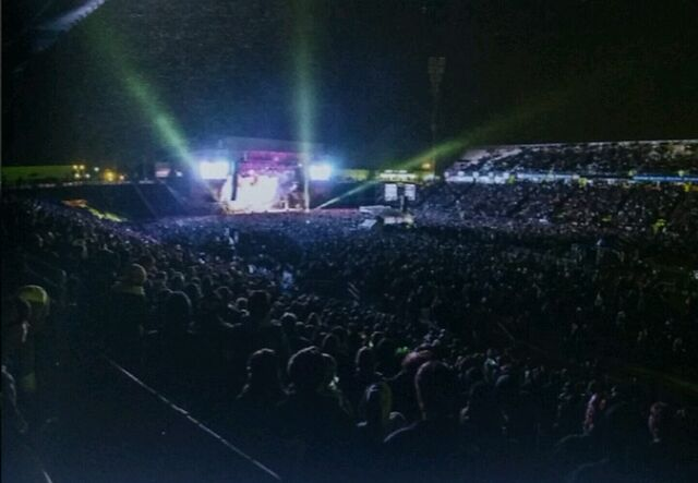 File:Shuster Arena.jpg