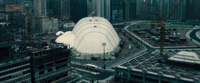 File:Fortress of Solitude ship Metropolis.jpg