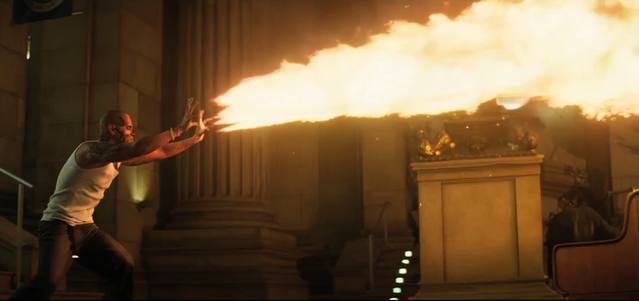 File:El Diablo shoots fire from his hands.png