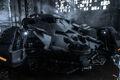 Batmobile first look.jpg