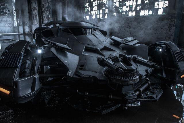 File:Batmobile first look.jpg