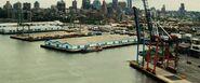 Gotham City 6