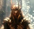 Atlantean king.png