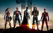 Justice-league-3200x1992-wonder-woman-batman-aquaman-the-flash-cyborg-6884