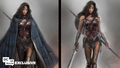 Wonder Woman NYCC concept art 2.png